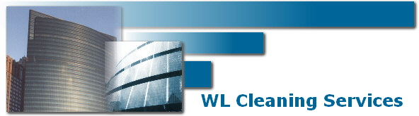 WL Cleaning Services
